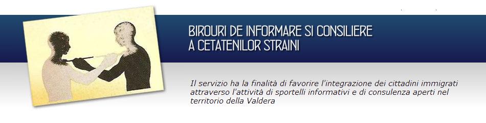 Il permesso di soggiorno per non comunitari | Sportello per ...